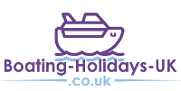 Boating Holidays UK - Capri TS